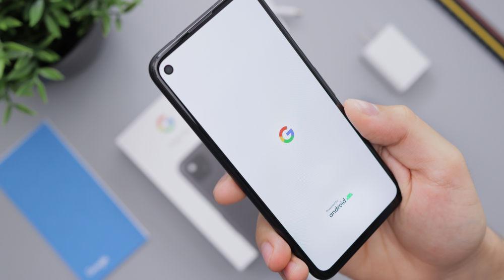jak przyspieszyć telefon z androidem