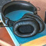 Czym jest audiobook?